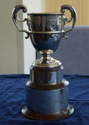 Lytton Trophy